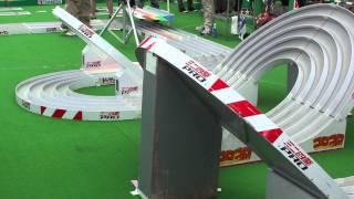 getlinkyoutube.com-【HD】9/11 浅草 オープン 準決勝