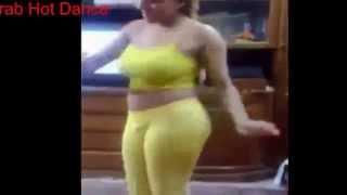 getlinkyoutube.com-رقص منزلي خاص ساخن جدا نارى جديد