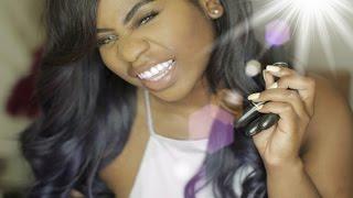 getlinkyoutube.com-BEST MAC lipsticks for Women with Brown Skin.