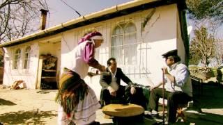 Taner Eyüpoğlu – Peşko şarkısı dinle