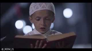 getlinkyoutube.com-رمضان ياحبيب ..مونتاج