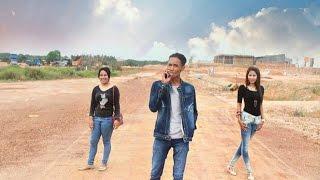 getlinkyoutube.com-MAUMERE PATAH HATI - FaHrii OuNg