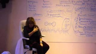 getlinkyoutube.com-Как правилно се работи със закона на привличането и енерго-информационното поле
