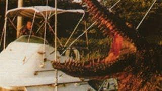 getlinkyoutube.com-Killer Crocodile FR