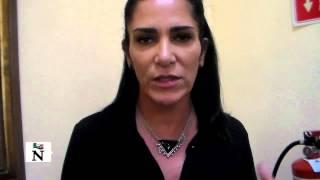 Eduardo Medina Mora pone en riesgo a mujeres y niños Mexicanos