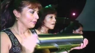 getlinkyoutube.com-Mi cantar  LOS ANGELES AZULES