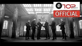 getlinkyoutube.com-TEEN TOP(틴탑)_사각지대(Warning Sign) MV Dance ver.