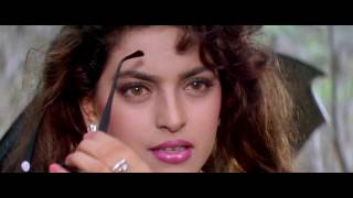 Aamir Khan From Andaz Apna Apna Part 1(best Comedy)