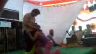 getlinkyoutube.com-Funny archestraa dance fazilka