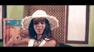 Pax Ft Miss Erica  - We call It Love - Burundi new Coming soon video width=