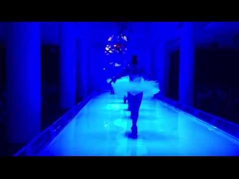 Marlupi Dance Academy Indonesia - Swanlake