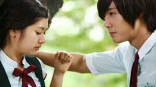 getlinkyoutube.com-Best Romance Korean Dramas