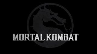 getlinkyoutube.com-Mortal Kombat X Cassie Cage Performs All Character Fatalities