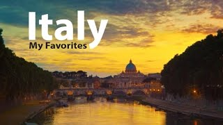 getlinkyoutube.com-Italy Highlights