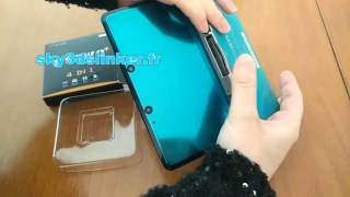 getlinkyoutube.com-Supercard dstwo plus + hack Nintendo 3ds 10.2.0-28