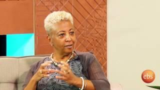 getlinkyoutube.com-Helen Show:   Overcoming Trauma and Learning to Heal