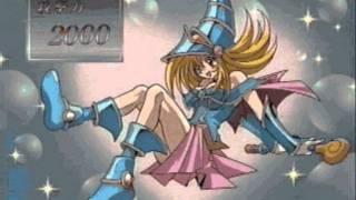 getlinkyoutube.com-Yu-Gi-Oh- I Wanna Go