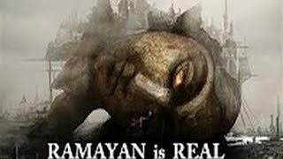 getlinkyoutube.com-Real Proof of Ramayana