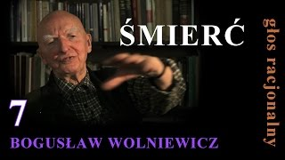 getlinkyoutube.com-Bogusław Wolniewicz 7 ŚMIERĆ - Death - English subtlites