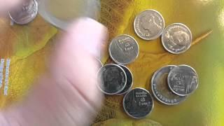 getlinkyoutube.com-วิธีดูเหรียญพระเศียรเอียง