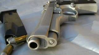 getlinkyoutube.com-500 Smith & Wesson magnum,taurus 454 casull,colt anaconda .44,IMI desert eagle .44,springfiel armory .45 ACP,S&W P 645,ruger redhawk .44 magnum,ruger .357 GP 100,beretta 92 FS 9MM parabellum,Naa 22 long rifle,handgun revolver and pistolet