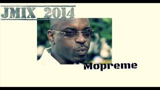 getlinkyoutube.com-Mopreme On 2pac's Beef With Stretch, The Death Of Kato & Johnny J - Part 2