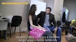 getlinkyoutube.com-ORGASMO CON IPNOSI (dimostrazione, trance, ipnosi ericksoniana)
