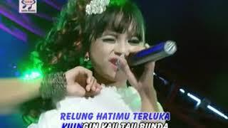 Tasya - Muara Kasih Bunda (Official Music Video)