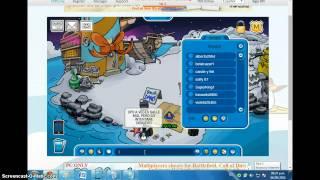 getlinkyoutube.com-como tener la ropa de otro pinguino en Cpps.me