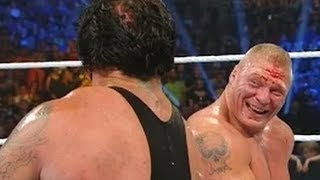 10-Shocking-WWE-Moments-That-Werent-Scripted width=