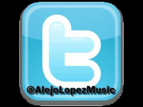 Ustedes de Alejo Lopez Letra y Video