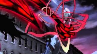 getlinkyoutube.com-We Drink Your Blood (Hellsing OVA AMV)