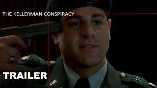 getlinkyoutube.com-The Kellerman Conspiracy - Trailer [HD]