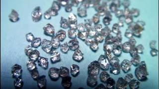 getlinkyoutube.com-Prospecting Diamonds2.wmv