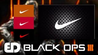 getlinkyoutube.com-Black Ops 3: EASY NIKE Emblem Tutorial (Emblem Attack 3)