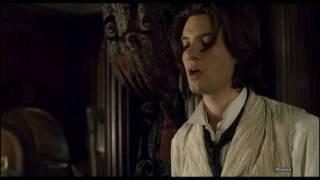 getlinkyoutube.com-Dorian Gray; I will die for you (Ben Barnes)