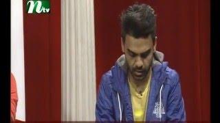 getlinkyoutube.com-Habib Wahid (2016) LIVE Ntv Studio