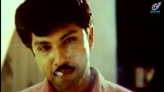 Tamil Superhit Movie - Bramma - Full Movie   Sathyaraj   Goundamani   Kushboo   Bhanupriya