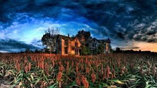 getlinkyoutube.com-Marcelo Vasami - Storm (Original Mix)