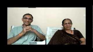 getlinkyoutube.com-'Om Namo bhagavathe kamakoti chandrasekharaya' - Shri Ravi Venkatraman's experience