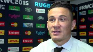 getlinkyoutube.com-Post South Africa win with Sonny Bill Williams