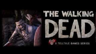 The Walking Dead - Armed with Death [Full]