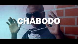 Chabodo - Boom chakalaka (teaser)