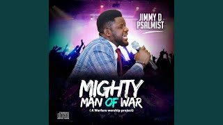 Mighty Man Of War