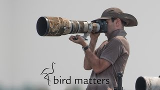 getlinkyoutube.com-Exotic Locations & Beautiful Photography – Bird Matters S01E06
