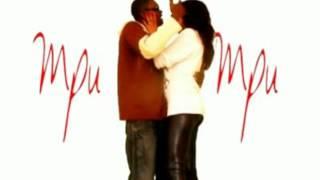 The song that made B Flow famous - MPU MPU MPU (Mutima Wanga)- 2008 - B Flow