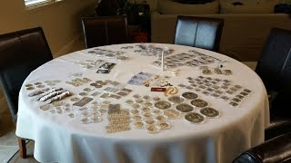 Why I'm Done Stacking Silver & Gold - IVF vs Precious Metals