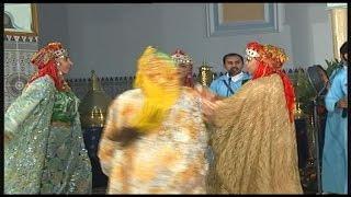 getlinkyoutube.com-HOUCINE AIT BAAMRANE - TAAYALT | Music Tachlhit ,tamazight,souss,اغنية ,امازيغية, مغربية ,جميلة