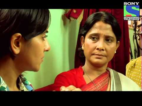 Crime Patrol - Episode 135 - 27th July 2012