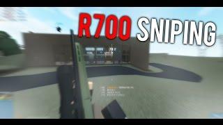 getlinkyoutube.com-THE R700... || ROBLOX PHANTOM FORCES